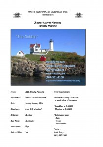 Lobster Cove_Page_1 (1)