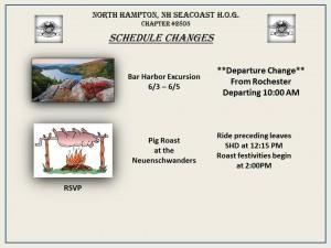06 June Changes (1)